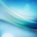 «Намнужна жертва»: убийцы Шеремета проговорились освоих мотивах